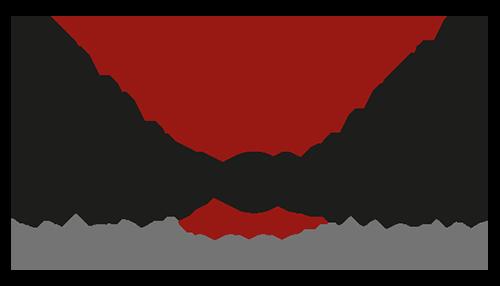 Stuut Ouwens